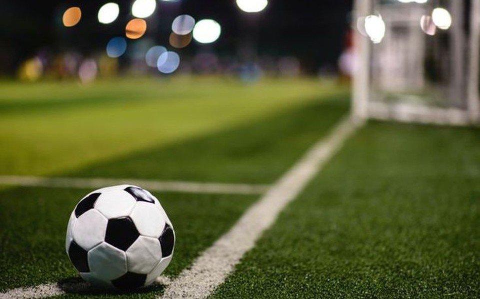 Άρτα: Οι αστυνομικοί της Άρτας θα παίξουν ποδόσφαιρο για καλό σκοπό